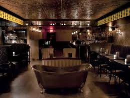 bathtub gin seattle dress code best 25 bathtub gin nyc ideas on park bar nyc