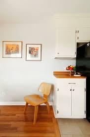 Kitchen Soffit Design Ideas by Mind The Gap Fresh Ideas For Decorating The Kitchen Soffit Kitchn