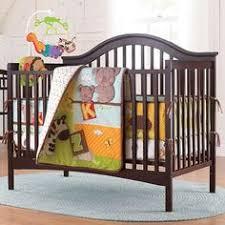 Babi Italia Dresser Tea Stain by Pinehurst Convertible Crib Tea Stain Babi Italia Babiesrus