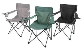 Camping Chair HALDBAKKEN Assorted | JYSK Amazoncom Winsome Wood Folding Chairs Natural Finish Set Of 4 El Indio Fishing Chair Camping Ultra Lweight Home Craft Kids Metal Multiple Colors Walmartcom Slounger Mountain Warehouse Gb Meco Deluxe Fabric Padded Reviews Wayfair Black Celebrations Party Rentals Kijaro Dual Lock Academy 77 Off Antique Chinese Emperor Horseshoe White Fan Back Plastic Foldable Nano Stylish Expand Fniture Flash American Champion Bamboo Terje Chair White Ikea