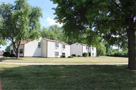 3 Bedroom Houses For Rent In Decatur Il by 3 Bedroom 300 W Mound Decatur Il 62526 Hotpads
