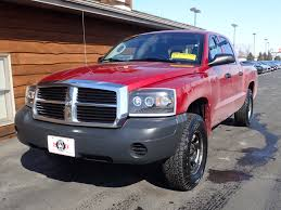 Red Dodge Dakota In Nebraska For Sale ▷ Used Cars On Buysellsearch Its Lifted Ford Truck Enthusiasts Forums Customer Cars And Trucks For Sale Lifted 2018 Chevy For St Louis Missouri Youtube Duramax Silverado 2500 Pinterest Diesel Magnificent Old Model Classic Ideas Boiqinfo 43 Best Off Road Images On Trucks Road 4x4 2006 Dodge Ram 3500 Megacab 4x4 59l Cummins Sale Red Dakota In Nebraska Used On Buyllsearch Sca Performance Ewald Chevrolet Buick