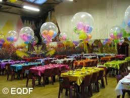 annistrac2 deco soiree disco photos
