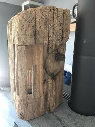 altholz le tischle aus balken