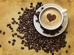 Dunkin Donuts Pumpkin Spice Latte Caffeine by National Coffee Day Free Coffee From These Businesses Guardian