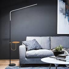 moderne boden licht beleuchtung led boden le wohnzimmer led tisch le schlafzimmer nacht dekoration tisch le luminaria leuchten