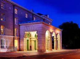 100 John Lewis Hotels THE 10 CLOSEST To Kings College Cambridge TripAdvisor