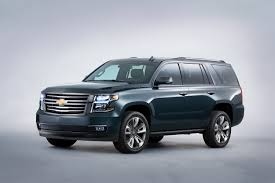 Chevy's Truck And SUV SEMA Concepts Showcase Luxury | The News Wheel Wwwvetertgablindscom Truck Window Tting Tahoe Used Parts 1999 Chevrolet Lt 57l 4x4 Subway 1997 Exterior For Sale 2018 Rally Sport Special Edition Wheel New 18 Chevrolet Truck Tahoe 4dr Suv 4wd At Fichevrolet 2doorjpg Wikimedia Commons Mks Customs Mk Tahoe Truck With Rims Extras Unlocked Gta5modscom Test Drive Black Chevy Is A Mean Ma Jama Times Free Press 2015 Suburban Yukon Retain Dna Increase Efficiency 07 On 30 Diablo Rims Trucks With Big Pinterest 2017 Pricing For Edmunds