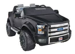 Fisher-Price Power Wheels Ford F-150 | Walmart Canada Used 2014 Ford F150 For Sale Pricing Features Edmunds Fords Alinum Truck Is No Lweight Fortune Pickup Truck Of The Year Contender 2018 2007 Overview Carscom 2017 Raptor The Ultimate Youtube Becomes First Pursuitrated Police 2015 2053019 Hemmings Motor News New Xlt 4wd Supercab 65 Box At Fairway Ford F150 Pickup Pick Up Trucks American Low Lowered Air Look Trend Ford Vinsn1ftfwf1ekd69523 4x4 Crew