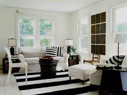 Black Grey And Red Living Room Ideas by Black And Red Living Room Ideas Areas Rug Beige Rug White Pattern