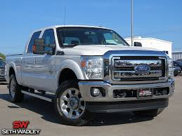 Used 2015 Ford Super Duty F-250 SRW 4X4 Truck For Sale In Ada OK ... Ford Vehicles Specialty Sales Classics New 2018 F150 4 Door Pickup In Edmton Ab 18lt5878 F100 Supertionals All Fords Show Hot Rod Network Truck Americas Best Fullsize Fordcom 2002 Xlt Super Crew 74k Miles Like 1 Wow The Raptor Immediately Jump Over Everything Youtube 2017 Nissan Titan Xd Reviews And Rating Motor Trend Early Bronco Restomods Krawlers Edge Suicide Cversions Kits Doors Used 2016 Shelby 4x4 For Sale In Pauls Valley Ok Hd Video 2007 Ford King Ranch Supercrew Used For Sale Www