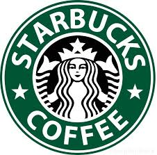 102 Best Logo Images On Pinterest Starbuck Vector