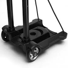 100 Hand Truck Vs Dolly Folding Cart Amp Luggage Foldable S