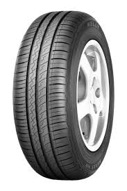 100 Kelly Truck Tires D2D Ltd Goodyear Dunlop Tyres Cyprus Nicosia Car Tires 4x4 SUV