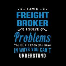 Freight Broker (@brokerfreight) | Twitter