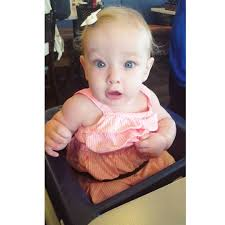 Going Out To Eat And High Chairs - February 2017 Babies ... Details About Graco 19220 Swiviseat Mulposition Baby High Chair In Trinidad Here Are The Best Chairs For Small Spaces Experienced Choosing A Buyers Guide Parents Gro Anywhere Harness Portable The Expert Advice On Feeding Your Children Littles When Can A Sit Highchair Mom Life 2019 Popsugar Family 11 Chairs In India 20 Abiie Beyond Wooden With Tray Time To Put Different Breastfeeding Positions Medela