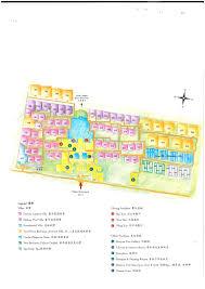 100 Banyantree Lijiang Luxury Resort In Hotels 5 Star Banyan Tree