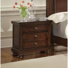 Vaughan Bassett Reflections Dresser by Nightstands At Jonathan U0027s Furniture U0026 Bedding