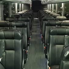 Does Greyhound Bus Have Bathrooms by Greyhound Bus Lines 27 Photos U0026 280 Reviews Bus U0026 Coaches
