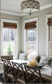 Trends In Painted Trim White Vs Color