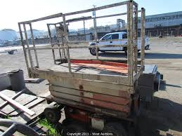 West Auctions - Auction: Heavy Duty Forklifts, Boat Hoist, Cargo ... Heavy Duty Truck Auctions Youtube Sell Your Semi Trucks Trailers Repocastcom Inc Buy And Sell Trucks Cstruction Equipment Vans At Auction Sullivan Auctioneersupcoming Events Large Cstruction Equipment Past Beazley Auctioneers 1fuja6cv77lz35528 2007 White Freightliner Cvention On Sale In In In Texas 1994 Freightliner Fld120 Item Tractor For Auction Joey Martin