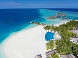 100 Five Star Resorts In Maldives Velassaru Resort In Islands Room Deals