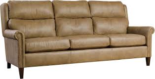 Stickley Audi Leather Sofa by Ourproducts Details U2014 Stickley Furniture Since 1900