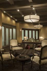 100 Country Interior Design Club Golf AKA Inc