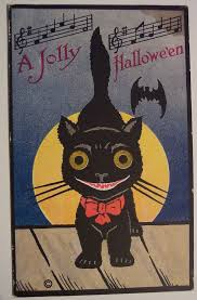 Vintage Halloween Collector Weeny Witch by 1070 Best Vintage Halloween Images On Pinterest Drawing