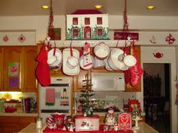 Vintage Kitchen Decorating Ideas Awesome Decorations Country