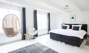 chambre d hote amsterdam pas cher 10 bnb de luxe à moins de 200 euros bedandbreakfast com