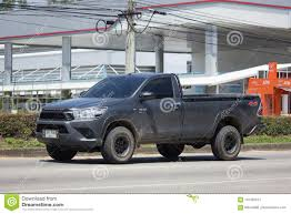 Private Pickup Truck Car Toyota Hilux Revo 4X4 Diff Lock Editorial ... Toyota Hilux 4x4 Truck Graphics Jhs Designs 2019 New Tacoma 4x4 Dbl Cb 4wd Trd V6 At At Kearny Mesa Trucks For Sale Rc Turbo Custom Cab 1985 Pickup Service Package Hallmark 2017 Tundra Sr5 Offroad W Tons Of Extras Truckss Prices 1st Generation 1983 Truck Youtube Largest Tire Size On A 92 Ih8mud Forum Sequoia Wheels Rim And Tire Packages Inside 1982 Alburque Nm 4wd Straight Axle 22re 84 85 86 87 88
