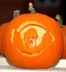 Pumpkin Carving With Dremel by Pumpkin Carving Ideas Source Of Creative Ideas