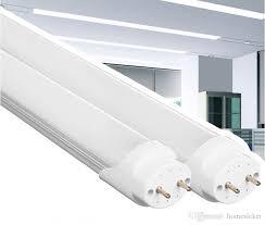 20w 96led 120cm 4 t8 led light 1 2m high brightness 2835