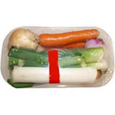 pot au feu assortiment de légumes pour pot au feu 1 kg
