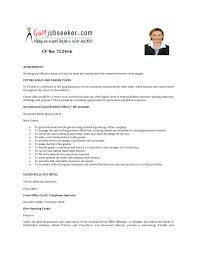 Dental Front Desk Receptionist Resume by Doc 618800 Dental Receptionist Resume Sample Bizdoska Com Cover