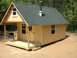 10x20 Shed Plans With Loft by Complete Novice Planning For A Tiny Shack Small Cabin Forum