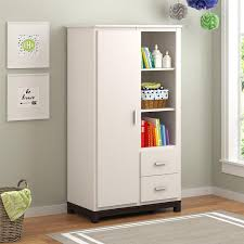 Amazon.com: Cosco Kids Furniture Leni Armoire, White And Coffee ... Image Of Door Mirrored Armoire Chifferobes Pinterest Armoires And Wardrobes Closet Storage Ideas Solutions Hgtv 8 Cubes Children Easy Cabinets Diy Green Clothing Wardrobe Kids Wardrobe Favored Fniture Keep Your Space Elegant Using Bedrooms Modern Designs For 20 25 Unique Dress Up Ideas On Closet Diy Kids Repurposed Armoire From An Old Ertainment Center My Fancy Organizer Idea Upcycled Tv Cabinet Into Childrens Vanitywardrobe Things