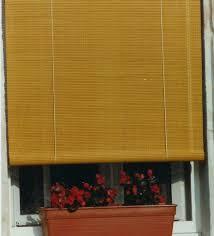rideau store pas cher exceptionnel rideaux cuisine pas cher 14 stores bois rideau