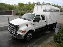 2004 Ford F - 650 12 ' Chipper Dump Truck 2015 Ford F650 Rstabout Truck Cummins Isb 67 Power Auto Trans Starts Production Of Its 2016 F6f750 Trucks In Ohio For F750 Mediumduty Revealed Autoguidecom News 2007 Super Duty 4x4 Extreme Team Up On For Charity Trend Tow Salefordf650 Reg Cab Chevron Lcg 12fullerton Ca What Do You Build When Most Of The Lowered And Lifted Trucks Have 2019 Capability Features Tested Built New Scope Xuv Shaqs Costs A Cool 124k 2005 Tpi