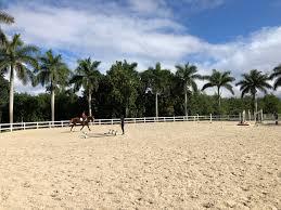 100 Wellington Equestrian Club Capriola House Capriola House USA