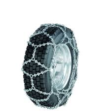 Used Div. Snow Chains 9R22.5 |Trucks.nl Dinoka 6 Pcsset Snow Chains Of Car Chain Tire Emergency Quik Grip Square Rod Alloy Highway Truck Tc21s Aw Direct For Arrma Outcast By Tbone Racing Top 10 Best Trucks Pickups And Suvs 2018 Reviews Weissenfels Clack Go Quattro F51 Winter Traction Options Tires Socks Thule Ck7 Chains Audi A3 Bj 0412 At Rameder Used Div 9r225 Trucksnl Amazoncom Light Suv Automotive How To Install General Service Semi Titan Cable Or Ice Covered Roads 2657017 Wheel In Ats American Simulator Mods
