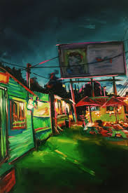 Night Food Trucks Austin Texas, Acrylic On Canvas | Sari Not Sorry ... Appetite Grows In Austin For Blackowned Food Trucks Kut Photos 80 Years Of Airstream The Rearview Mirror Perfect Food Texas Truck Stock Photos Friday Travaasa Style Brheeatlive Where Hat Creek Burger Roaming Hunger To Dig Into Frito Pie This Weekend Mapped Jos Coffee Don Japanese Ceviche 7 And More Hot New Eater 19 Essential In 34 Things To Do June 365 Tx Fort Collins Carts Complete Directory Wurst Tex Place Is Sooo Good Pinterest Court Open On Barton Springs Rd