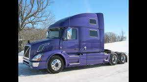 100 Truck Volvo For Sale New Semi Pricing Reviews News
