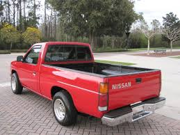 Used Nissan Trucks For Sale Best Of Cargurus Used Trucks For Sale At ... Used Nissan Pickup Trucks For Sale By Owner Interesting New And Cars Sale At Peace River Chrysler Alberta In Edmton Goautoca 50 Xg2j Mrsullyme Small Craigslist Elegant Olx Pk Maryville Tn Auto Sales Truck Mesa Az Arizona 85201 2012 Luxury 902 Soogest Keating Suvs Conroe Texas Auburn Ss Best Llc A Somerset Ky Service Haims Motors