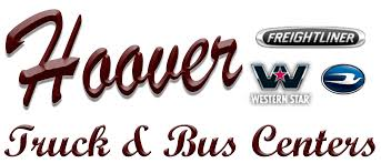 Hoover Truck & Bus Centers, Truck Sales, Bus Sales, School, Truck ...