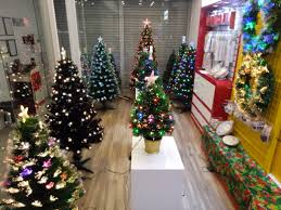 Fiber Optic Christmas Tree Color Wheel Replacement by Meiji Christmas Items 2017 Now Available In Sm Homeworld