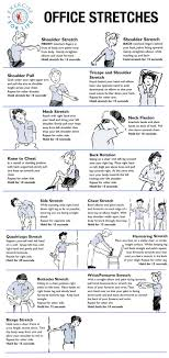 183 Best Exercise Images On Pinterest | Chair Exercises, Chair ... Two Key Exercises To Lose Belly Fat While Sitting Youtube Chair Exercise For Seniors Senior Man Doing With Armchair Hinge And Cross Elderly 183 Best Images On Pinterest Exercises Recommendations On Physical Activity And Exercise For Older Adults Tai Chi Fundamentals Program Patient Handout 20 Min For Older People Seated Classes Balance My World Yoga Poses Pdf Decorating 421208 Interior Design 7 Easy To An Active Lifestyle Back Pain Relief Workout 17 Beginners Hasfit