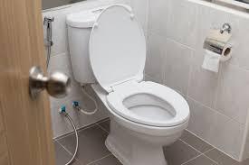 wc accessoires die höhe toilettenpapierhalter und co