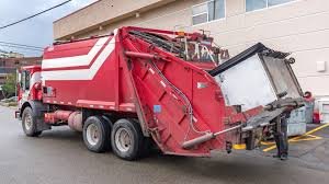 Mack MR - Leach 2RIII Commercial Rear Loader — Thrash 'N' Trash ... Garbage Truck Red Car Wash Youtube Amazoncom 143 Alloy Sanitation Cleaning Model Why Children Love Trucks Eiffel Tower And Redyellow Garbage Truck Vector Image City Stock Photos Images Bin Alamy 507 2675 Bird Mission Crafts Hand Bruder Mack Granite Green 1863754955 Mercedesbenz 1832 Trucks For Sale Trash Refuse Vehicles Rays Trash Service Redgreen Toys Amazon